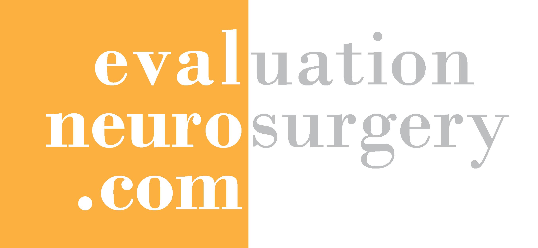 EVALneuro Logo